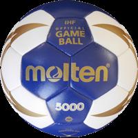 MOLTEN Handball Minibällchen