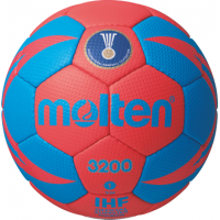 MOLTEN Handball Top Trainingsball