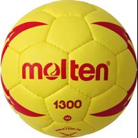MOLTEN Methodik-Handball Knautschi