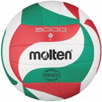 MOLTEN Volleyball Minibällchen