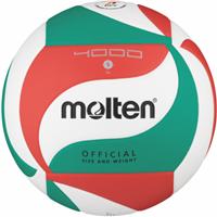 MOLTEN Volleyball Wettspielball