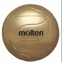 MOLTEN Volleyball Fan-/Unterschriftenball
