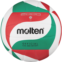 MOLTEN Volleyball Top Trainingsball