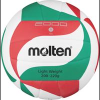 MOLTEN Volleyball Top Leicht-Trainingsball