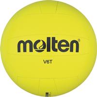 MOLTEN Volleyball Übungsball