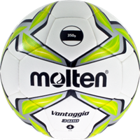 MOLTEN Fußball Top Trainingsball