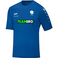 SCC Teamtrikot Junior