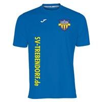SV Trebendorf Trainingshirt Unisex