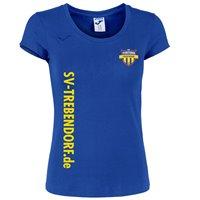 SV Trebendorf Damenshirt