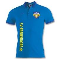 SV Trebendorf Poloshirt Junior