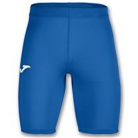 SV Trebendorf Thermal Short Tight Junior