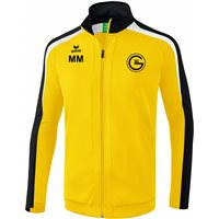 SGG Trainingsjacke Junior