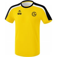 SGG Trainingsshirt