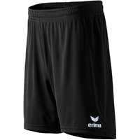 SGG Trainingsshorts schwarz Junior