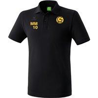 SGG Poloshirt Baumwolle Junior