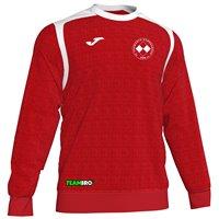 FC Vorwärts Kornharpen Trainingssweat Junior