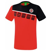 Trainingsshirt Junior