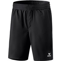 SV Heinrichsort/Rödlitz Premium Shorts Junior