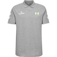 TSV Einheit Claußnitz Polo Junior