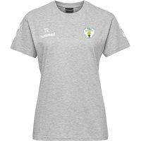 TSV Einheit Claußnitz T-Shirt Damen