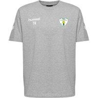 TSV Einheit Claußnitz T-Shirt Herren