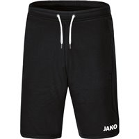 JAKO Short Base Junior