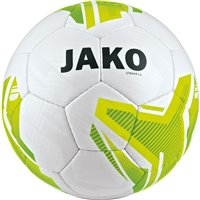 JAKO Trainingsball Striker 2.0 Unisex