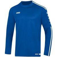 JAKO Sweat Striker 2.0 Herren