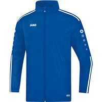 JAKO Allwetterjacke Striker 2.0 Junior
