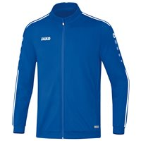 JAKO Polyesterjacke Striker 2.0 Junior