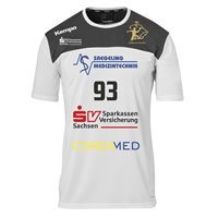 HCE Original Trikot 19/20 weiss Junior