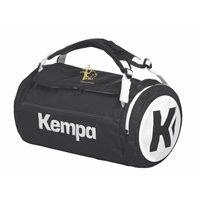 HCE K-Line Tasche