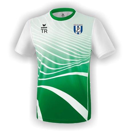 SSV Planeta Radebeul Athletic Tshirt Junior