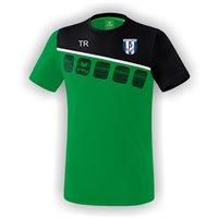 SSV Planeta Radebeul Tshirt Junior