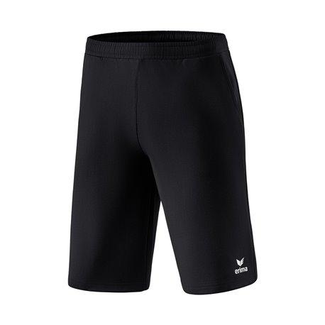 SSV Planeta Radebeul Essential 5c Shorts Junior