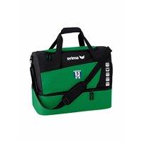 SSV Planeta Radebeul Sporttasche mit Bodenfach L