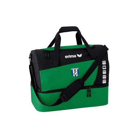 SSV Planeta Radebeul Sporttasche mit Bodenfach S
