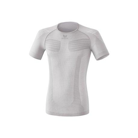 SSV Planeta Radebeul Functional Tshirt