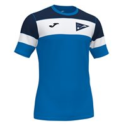WSD Kanu T-Shirt Unisex