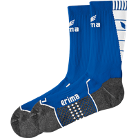 Kanuclub Bietigheim Trainingsocken