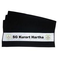 SG Kurort Hartha Duschtuch