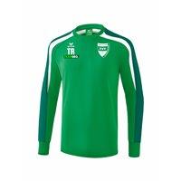 TSV Cossebaude Sweatshirt Liga Junior