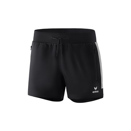 ERIMA Squad Worker Shorts Damen