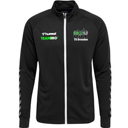 USV TU Dresden Trainingsjacke Junior