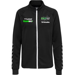 USV TU Dresden Trainingsjacke Women