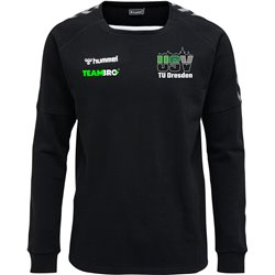 USV TU Dresden Training Sweat Junior