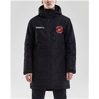 KC Dresden Parka Junior