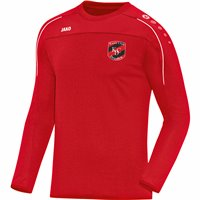 KC Dresden Sweat Junior