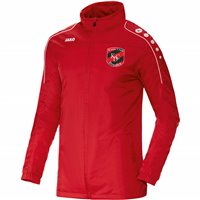 KC Dresden Allwetterjacke Junior