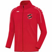 KC Dresden Trainingsjacke Unisex